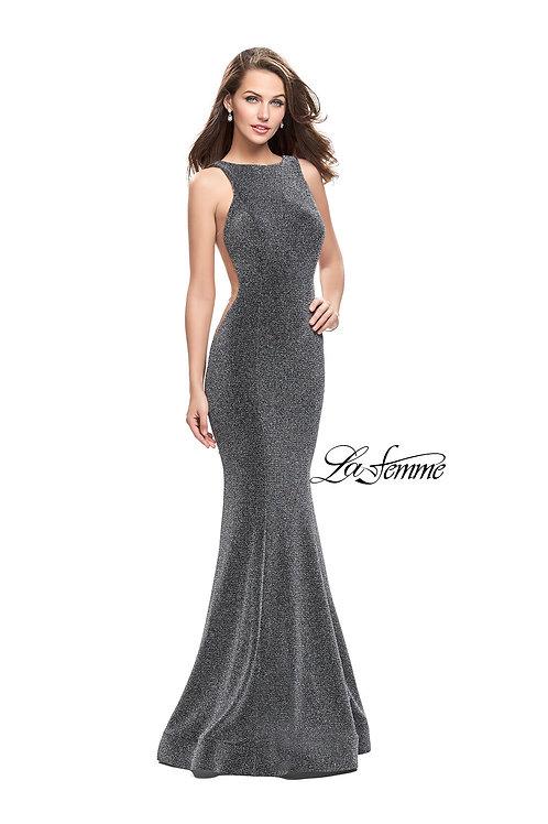 La Femme 25421