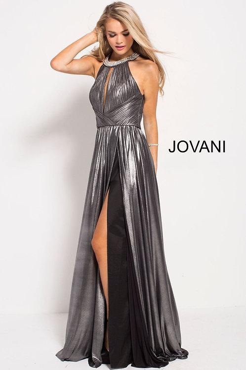Jovani 54666