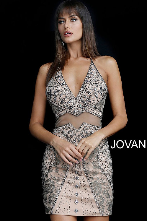 Jovani 55810
