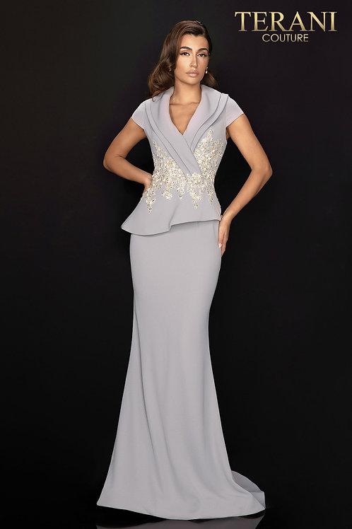 Terani Couture 2011M2135
