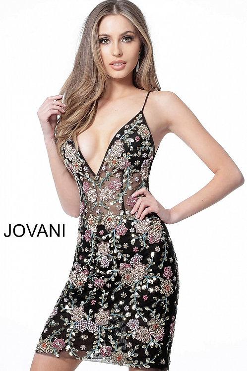 Jovani 65391