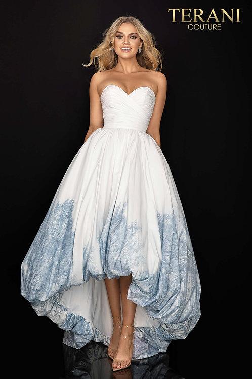 Terani Couture 2011P1003