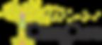 Logo Casa de Cura.png