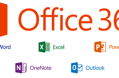 Work from Home (Office 365)