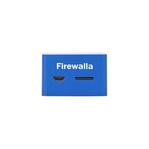 Firewalla Blue