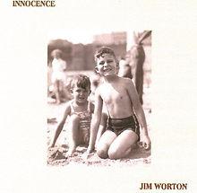 Jim Worton - Its only me
