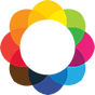 icon_3dprint_MultiColor.png