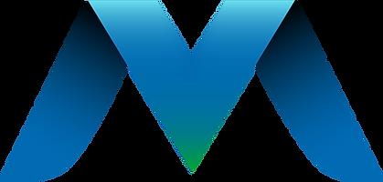 MAKEVO_logo_V2.png