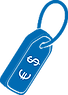 icon_3dprint_Price_blue.png