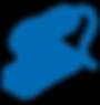 icon_3dprint_SandingMachine_blue.png