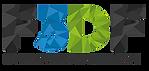 Logo-F3DF.png