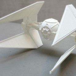 impression_3d_modelisation_starwars_tie_