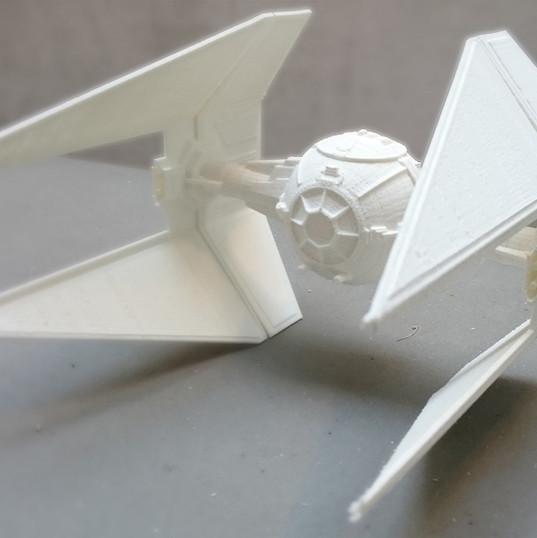 impression_3d_modelisation_starwars_tie_