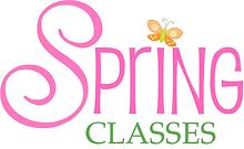 SpringClasses.png