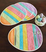 Egg Placemats.jpg