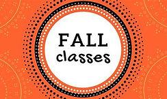 fall-classes.jpg