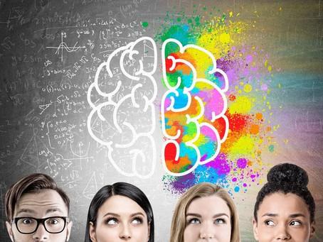 Factoring in human behaviour when building your retirement portfolio