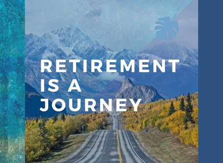 Retirement Planning: Phases of Retirement