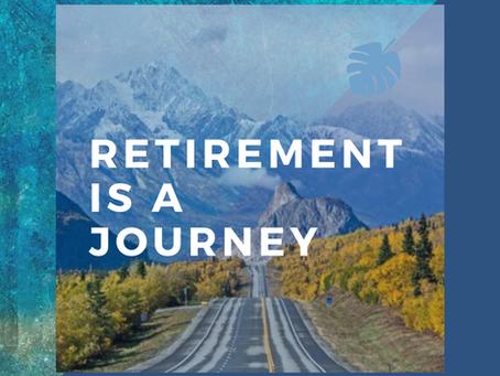 Retirement Planning: Phases of Retirement