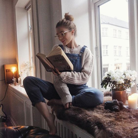 Easy Tips on How to Make Your Room More Cozy