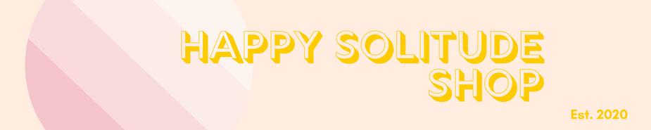 Happy solitude shop copy 2.png