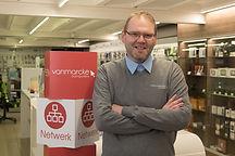 vanmarcke-105.jpg