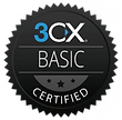 basic-certified-badge-e1547020155567.png