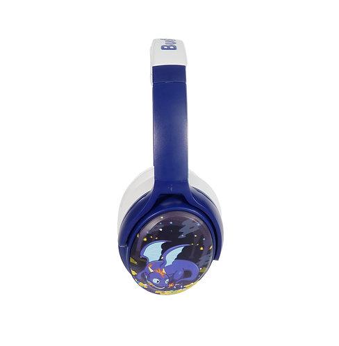 Buddyphones Cosmos