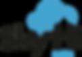 skyhi_flex_logo[1].png