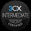 intermediate-certified-badge-e1546595649
