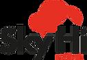skyhi_prime_logo.png