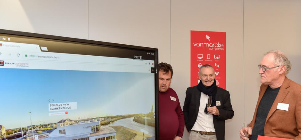 VanMarcke-2019068.jpg