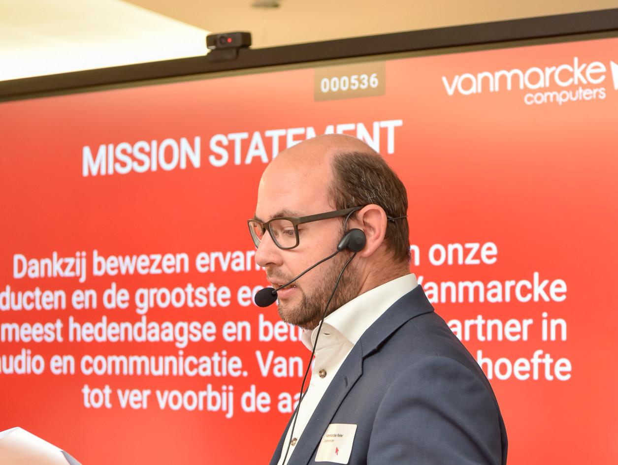 VanMarcke-2019080.jpg