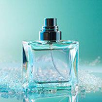 Desire-Issey Miyake Replica body oil