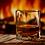 Thumbnail: Brown Sugar Bourbon