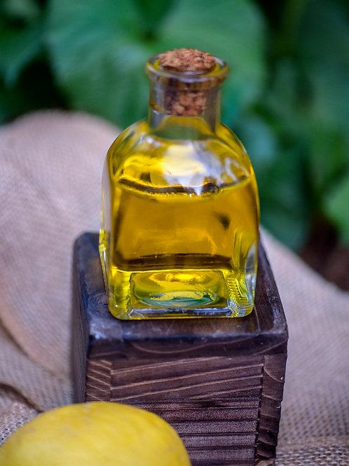 Tension Relief EO Body Oil
