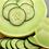 Thumbnail: Cucumber Melon