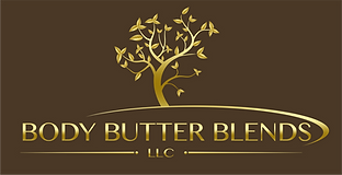 Body Butter Blends LLC