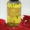 Thumbnail: Formal Nights Body oil