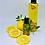 Thumbnail: Lemon Peppermint EO Body oil