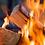 Thumbnail: Fire