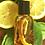 Thumbnail: Energy  EO Body oil