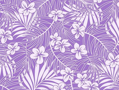 CHOE-263 Lavender