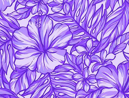 OW-015#2 Purple
