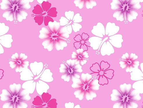 HCH-002 Pink