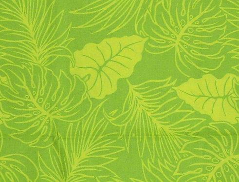 CHOE-547 Green
