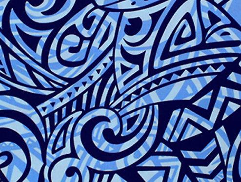 CHOE-502#2 Blue