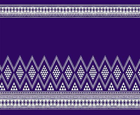 JYO-220 Purple
