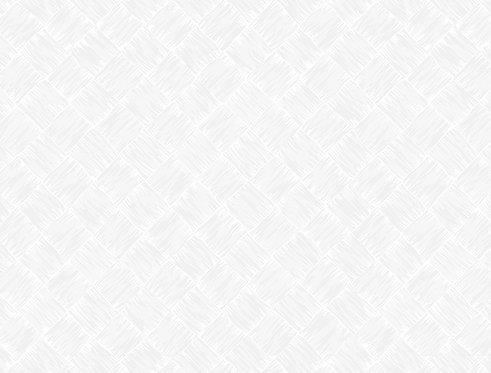 CHOE-284R White/White