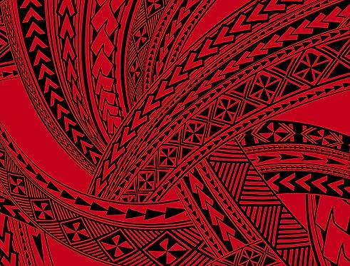 JYO-229 Red
